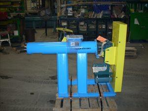 ocs-special-fabrication-14